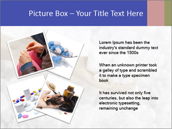 0000082462 PowerPoint Template - Slide 23