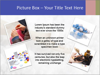 0000082462 PowerPoint Template - Slide 24