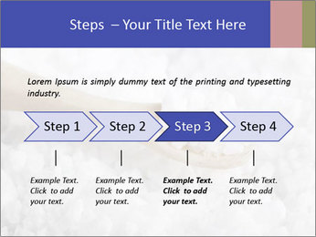 0000082462 PowerPoint Template - Slide 4