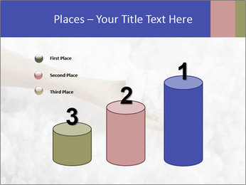 0000082462 PowerPoint Template - Slide 65