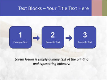 0000082462 PowerPoint Template - Slide 71
