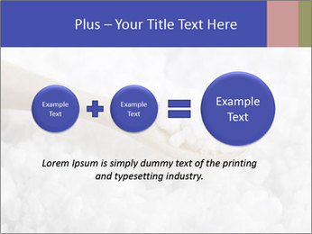0000082462 PowerPoint Template - Slide 75
