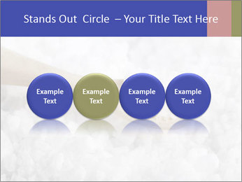 0000082462 PowerPoint Template - Slide 76