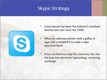 0000082462 PowerPoint Template - Slide 8