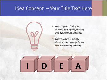 0000082462 PowerPoint Template - Slide 80