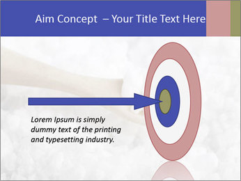 0000082462 PowerPoint Template - Slide 83