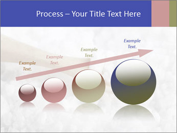 0000082462 PowerPoint Template - Slide 87