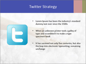 0000082462 PowerPoint Template - Slide 9