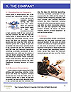 0000082462 Word Template - Page 3