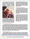 0000082462 Word Template - Page 4