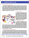 0000082462 Word Template - Page 8