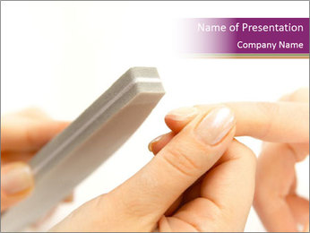 0000082463 PowerPoint Template