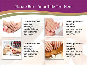 0000082463 PowerPoint Template - Slide 14