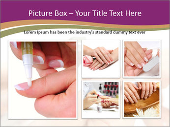 0000082463 PowerPoint Template - Slide 19