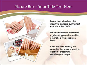 0000082463 PowerPoint Template - Slide 23
