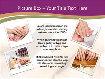 0000082463 PowerPoint Template - Slide 24
