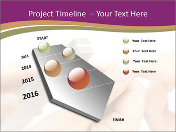 0000082463 PowerPoint Template - Slide 26