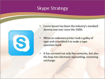 0000082463 PowerPoint Template - Slide 8