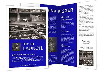 0000082464 Brochure Template