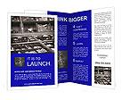 0000082464 Brochure Templates