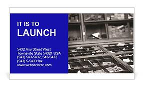 0000082464 Business Card Templates