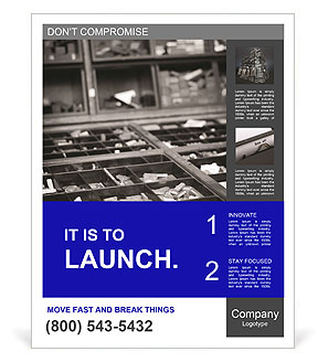 0000082464 Poster Template