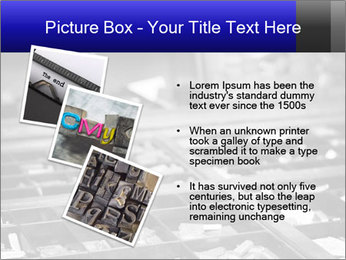 0000082464 PowerPoint Templates - Slide 17