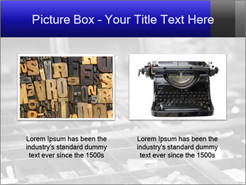 0000082464 PowerPoint Template - Slide 18