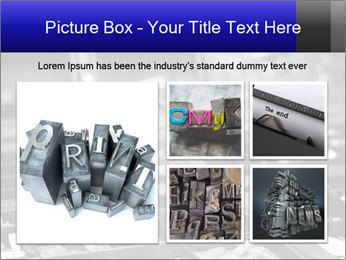 0000082464 PowerPoint Template - Slide 19