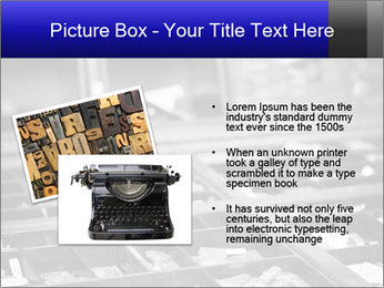 0000082464 PowerPoint Template - Slide 20