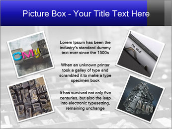 0000082464 PowerPoint Templates - Slide 24