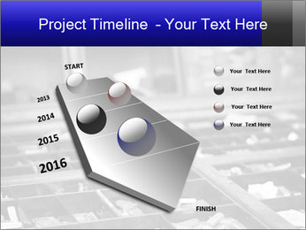 0000082464 PowerPoint Template - Slide 26