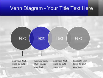 0000082464 PowerPoint Template - Slide 32