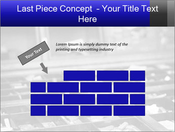 0000082464 PowerPoint Template - Slide 46