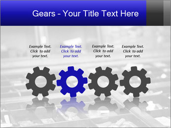 0000082464 PowerPoint Template - Slide 48