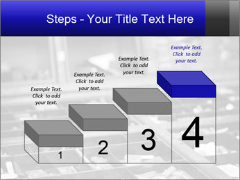 0000082464 PowerPoint Template - Slide 64