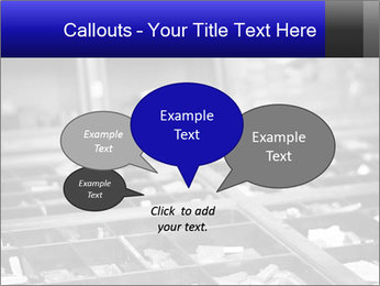 0000082464 PowerPoint Template - Slide 73