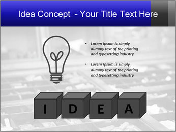 0000082464 PowerPoint Template - Slide 80