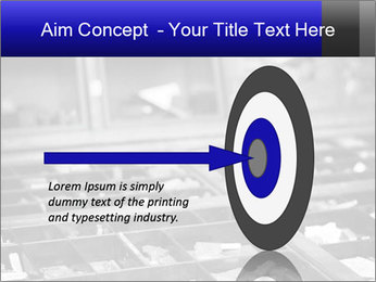 0000082464 PowerPoint Template - Slide 83