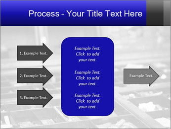 0000082464 PowerPoint Templates - Slide 85