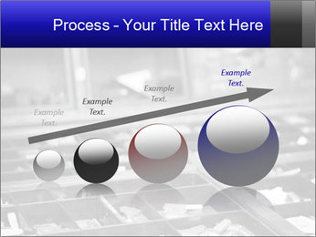 0000082464 PowerPoint Templates - Slide 87