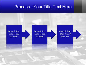 0000082464 PowerPoint Template - Slide 88