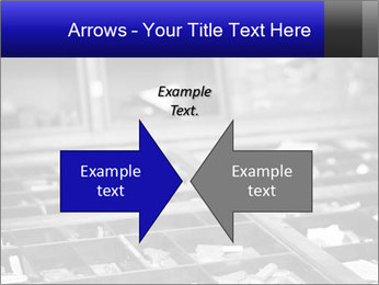 0000082464 PowerPoint Template - Slide 90