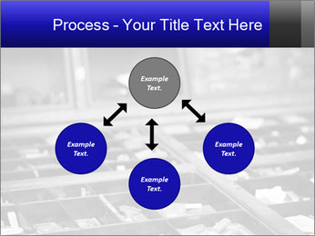0000082464 PowerPoint Template - Slide 91