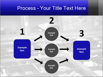 0000082464 PowerPoint Template - Slide 92