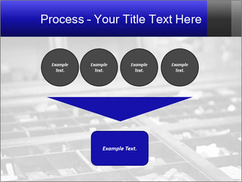0000082464 PowerPoint Template - Slide 93