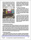 0000082464 Word Templates - Page 4