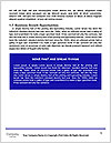 0000082464 Word Templates - Page 5