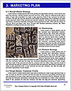 0000082464 Word Templates - Page 8