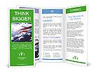 0000082465 Brochure Templates